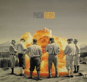 Phish_Fuego_Final_cover_smaller